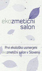 http://www.ekozmeticnisalon.si/si/