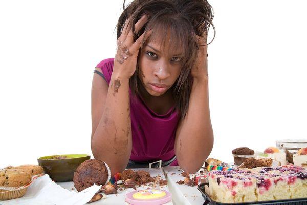 Ste čustveni jedec?