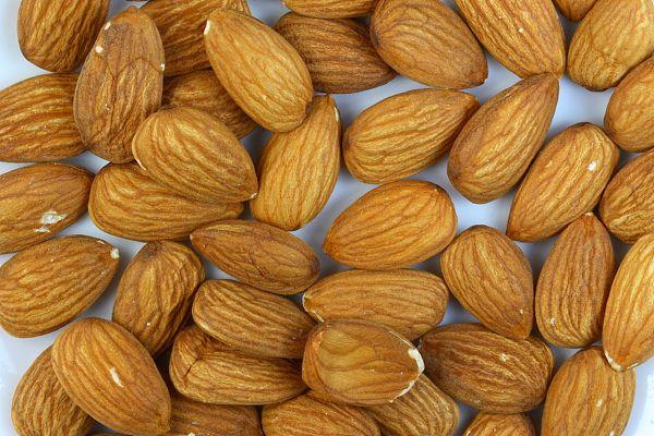 Z antioksidanti proti staranju