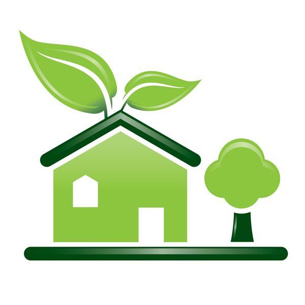 Nižji in cenejši ogljični odtis po 6 načelih
