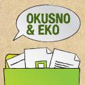 Eko recepti
