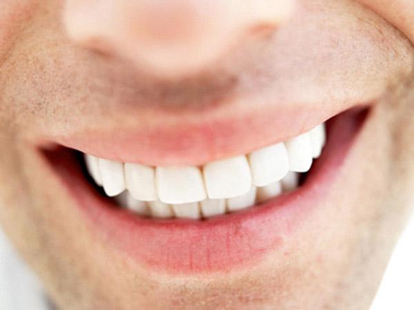 Eko ustna higiena
