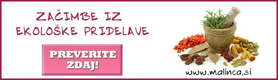 banner_zacimbe2