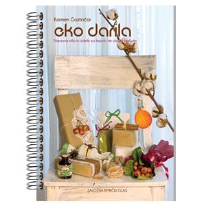 knjiga_eko_darila1