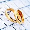 Tudi v Slovenijo prišla poročna spletna stran