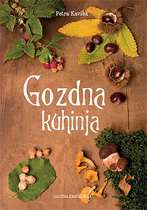 Gozdna kuhinja