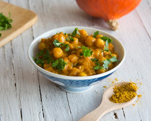 bucni_curry3