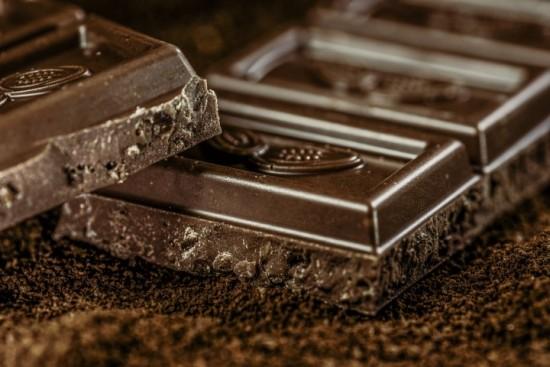temna_cokolada