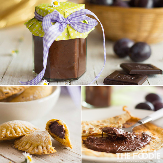 roasted_plum_chocolate_spread