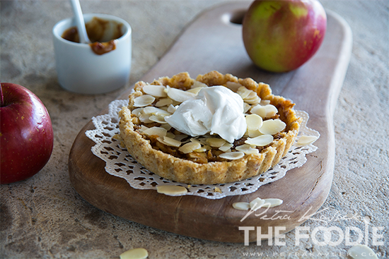 raw_apple_pie_3