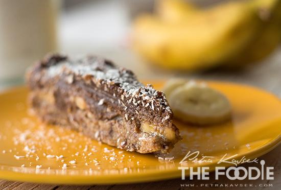 banana_raw_cake